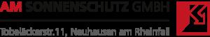 AM Sonnenschutz GmbH